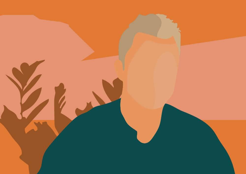 New gen bosses: Benji Reeves on how he built Cortex Creatives, a new gen creative agency