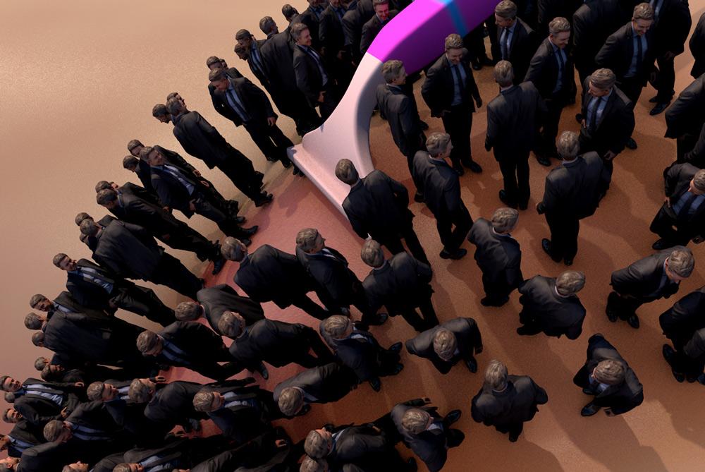 Roman Polanski's win at French César Awards sparks riots in Paris