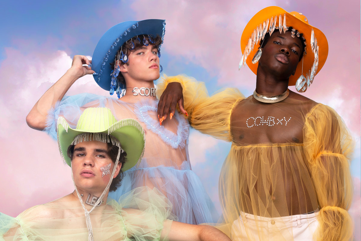 Burberry's approach to virtual influencers: how sustainability backlash drove it to innovation
