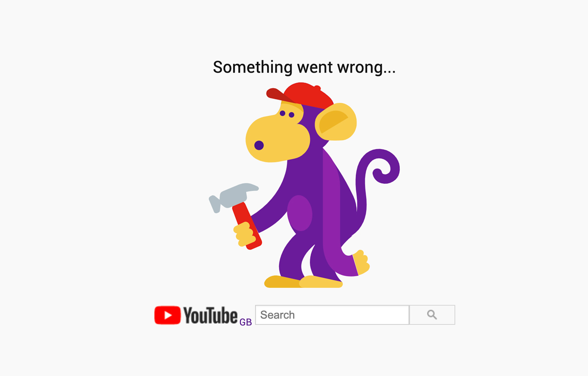 Is Google down? Here's everything you need to know